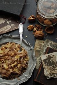 makaron-kasztanowy-z-serem-i-orzechami-chili-tonka